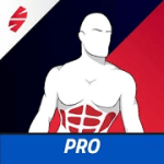 Six Pack in 30 dae Abs Workout PRO V 4.3.6 APK betaal