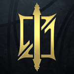 The Elder Scrolls Legends™ v 2.15.1 MOD APK