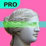 Vaporgram Pro Vaporwave & Glitch Photo Editor V 4.6.0 APK