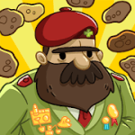 AdVenture Communist v 4.13.2 Mod APK