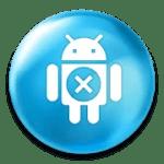 App Shut Close running apps Premium V 1.5.0 APK