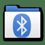 Bluetooth File Transfer V 5.63 APK Ad Free