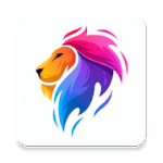 Free Lion Vpn Free & Secure Fast & Unlimited VPN V 2.1 APK Ad Free