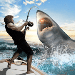Monster Fishing 2020 V 0.1.143 MOD APK