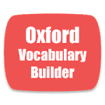 Oxford Vocabulary 3000 Essential words Premium V 2.0 APK