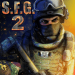 Special Forces Group 2 v 4.1 b95 APK