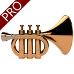 Trumpet Songs Pro Learn To Play V 11 APK Paid