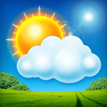 Weather XL PRO V 1.4.6.3 APK Unlocked