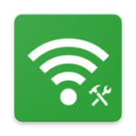 WiFi WPS Tester No Root To Detect WiFi Risk V 1.5.0.102 APK