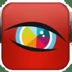 World scope Webcams V 4.64 APK Ad Free