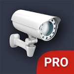 tinyCam PRO Swiss knife to monitor IP cam V 14.2.3 APK Paid