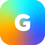 Gruvy Iconpack V 1.2.1 APK Patched