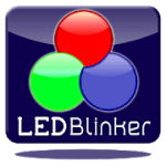 LED Blinker Notifications Pro Manage your lights V 8.0.0 APK Paid