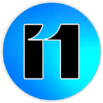 Miui 11 Circle Fluo Icon Pack V 1.0 APK Patched