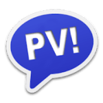 Perfect Viewer V 4.5.1 APK