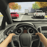 Racing in Car 2 V 1.2 MOD FULL APK