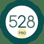 528 Player Pro HiFi Lossless 528hz Music Player V 30.1 APK Paid