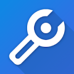 All-In-One Toolbox Cleaner More Storage & Speed Pro V 8.1.6.0.4 APK Mod