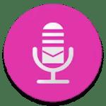 Auto Recorder PRO V 1.3.8 APK