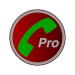 Automatic Call Recorder Pro V 6.08.4 APK Patched