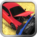Car Crash Simulator Royale V 2.81 MOD APK