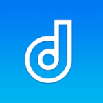 Delux Icon Pack V 2.2.2 APK Patched