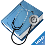 Dictionary Diseases & Disorders Premium V 2.2.14 APK