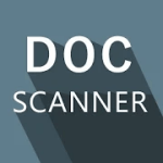 Document Scanner PDF Creator Pro V 5.9.3 APK