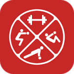 Dumbbell Home Workout Premium V 2.13 APK