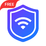 Free Secure  VPN Fast Unlimited Proxy Premium V 1.2.4 APK