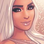KIM KARDASHIAN HOLLYWOOD V 10.12.0 MOD APK + DATA