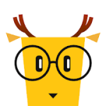 Learn Korean Japanese or Spanish with Lingo Deer Premium V 2.99.23 APK