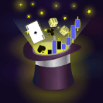 Magic Intuition V 4.3.0_15 APK Unlocked