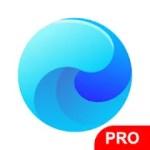 Mi Browser Pro Video Download Free Fast&Secure V 12.1.4 APK