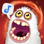 My Singing Monsters Dawn of Fire V 2.2.0 APK + MOD unlocked APK