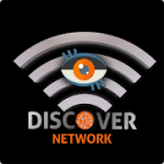 Network Scanner IP scanner Who uses my WiFi V 2.5 APK Unlocked