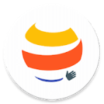 OH Web Browser One handed Fast & Privacy Premium V 7.4.4 APK