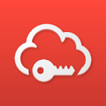 Password Manager SafeIn Cloud Pro V 20.3.4 APK Patched Mod
