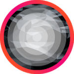 Substratum Dark Material V 202 APK Patched