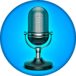 Translate voice Translator PRO V 278 APK