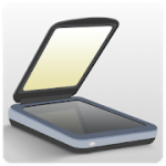 TurboScan scan documents and receipts in PDF V 1.6.1 APK Paid
