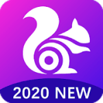 UC Browser Turbo Fast Download Secure Ad Block V 1.9.9.900 APK Mod