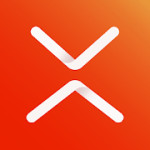 XMind Mind Mapping V 1.4.5 APK Subscribed