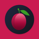 iPlum Round Icon Pack V 1.5 APK Patched