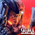 Alien Shooter 2 The Legend V 2.4.1 MOD APK + DATA