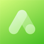 Athena Icon Pack Squircle Icons V 1.8 APK Patched