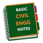 Basic Civil Engineering Books & Lecture Notes V 7.1 APK Mod