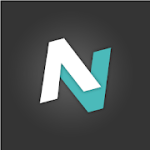 Code News Articles for Programmers & Developers V 2.2.2 APK Ad free