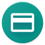 Credit Card Manager Pro V 1.7.8 APK Paid