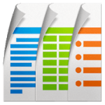 Docs To Go  Free Office Suite V 4.003 APK Unlocked